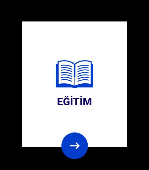 Egitim